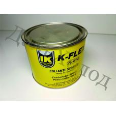 Клей K-Flex К-414 (0,5л)