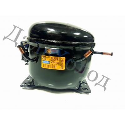 Компрессор ZEL GL 90 ТВ (R134, при-15°C=259Вт)