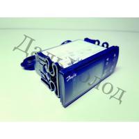 Блок управления Danfoss ЕRС 211 (1 датчик) (080G3263)