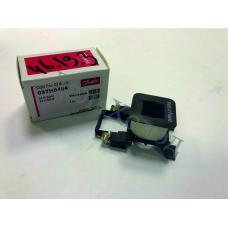 Катушка контактора 24V CL6-30 (037H6484)