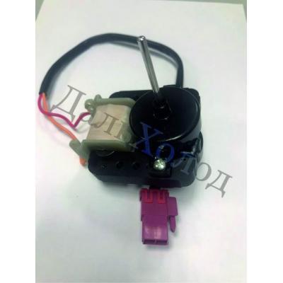 Вентилятор LG 4680JR1008C