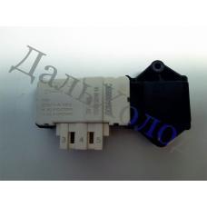 УБЛ SAMSUNG DC64-00653E SU4401