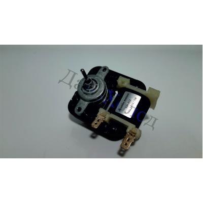 Вентилятор KM822  7W