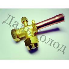 Вентиль для кондиционера АС-605 5/8