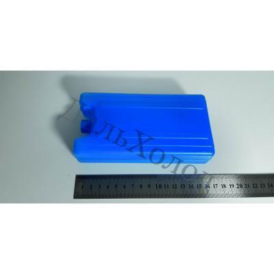 Аккумулятор холода 16*9*3см Арт.57376