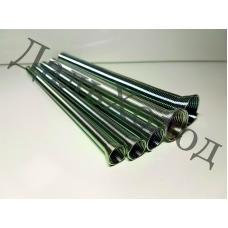 Трубогиб СТ-102L пружинный (набор 1/4-5/8)
