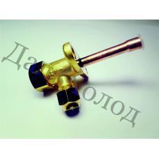 Вентиль для кондиционера CH-602 1/4
