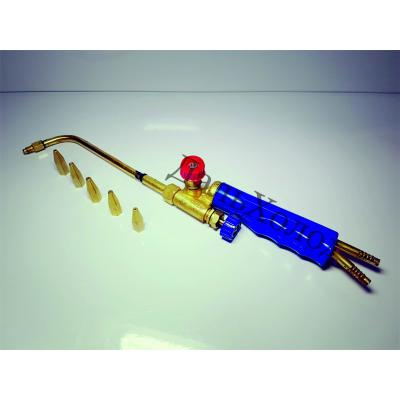 Горелка HO1-2