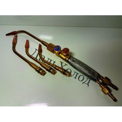 Горелка HO2-6