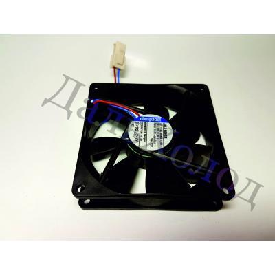 Вентилятор системы BIOFRESH 12V