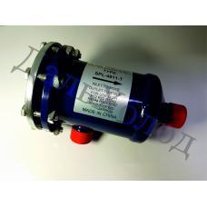 Фильтр разборный SPL-4811-T SIKELAN