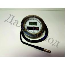 Термометр ST 50