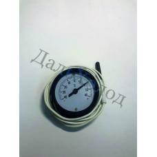 Термометр 60 D-1,5