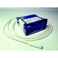 Блок управления Danfoss ЕКС 102С (1 датчик) 084В8690