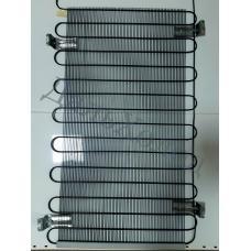 Конденсатор для холодильника ( 92*56см) Бирюса
