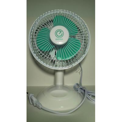 Вентилятор настольный ENERGY 16см