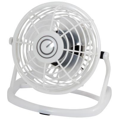 Вентилятор настольный ENERGY EN-0604