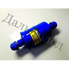 Фильтр осушитель 084 / MG 233 / FLARE (резьба1/2')
