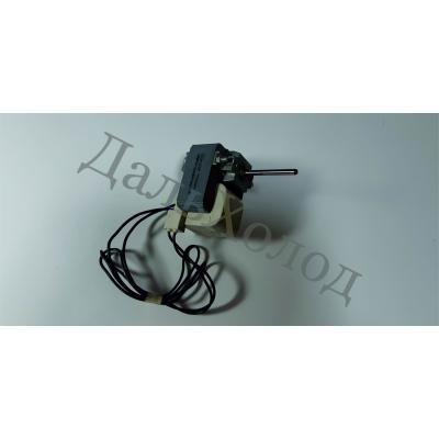 Вентилятор AL152A14-2525 26W