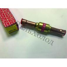 Клапан обратный Danfoss NRV 16S (5/8;16мм) 020-1018
