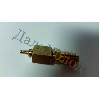 Вентиль проколка CH-336