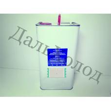 Масло BSE 32 синтетическое (5л) R404А,134А,407С,507,410А
