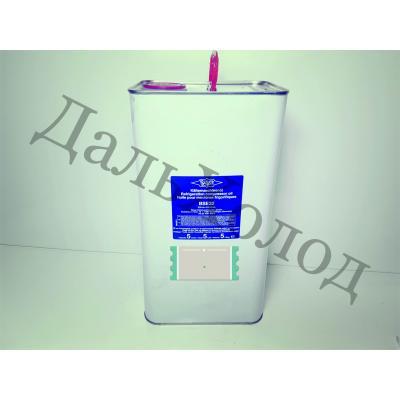 Масло BSE 32 (5л) синтетическое R404А,134А,407С,507,410А
