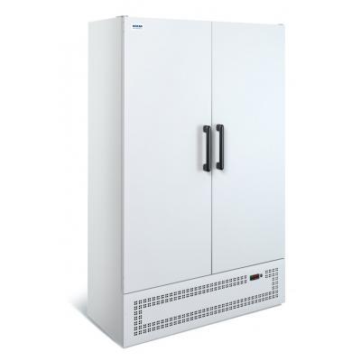 Шкаф холодильный МХМ ШХ 0,80М