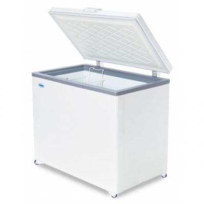 Морозильный ларь Снеж МЛК-250