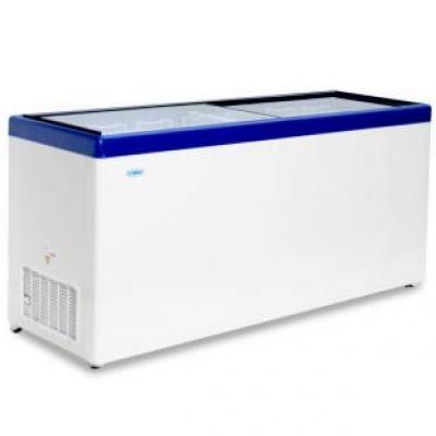 Морозильный ларь Снеж МЛП-600