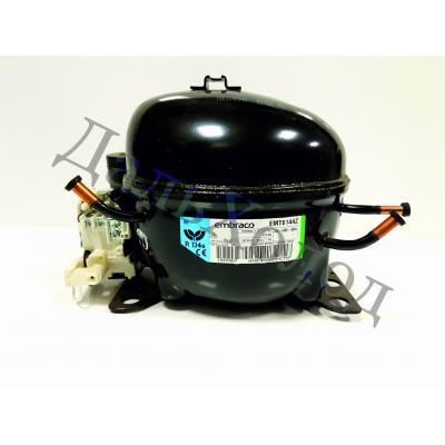 Компрессор Aspera EMT 6144 Z (R134, при+7,2°C=570Вт) HBP