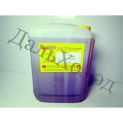 Масло фреоновое ХФ-12-16 минеральное R12 (цена за 1 литр)
