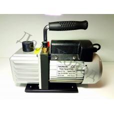 Вакуумный насос VP-1.5A (78л/мин, 50 микрон)