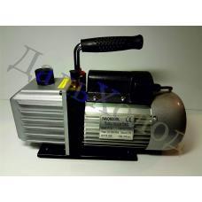 Вакуумный насос VP-2A (115л/мин, 50 микрон)