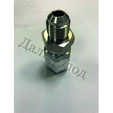 Клапан обратный RV 10B/1.5