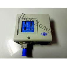 Прессостат ALCO PS1-A3A