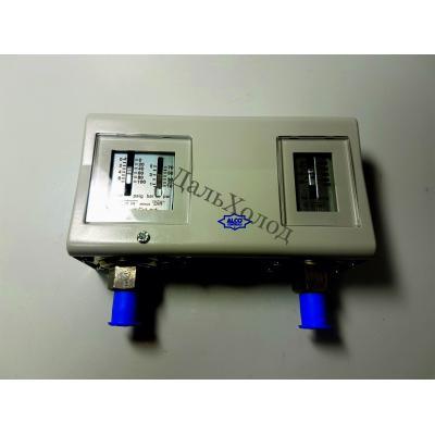 Прессостат ALCO PS2-A7A