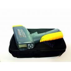Термометр дистанционный VA-6520 (пирометр)