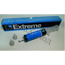 Герметик для устранения протечек фреона (TR1062.C.J9.S2)