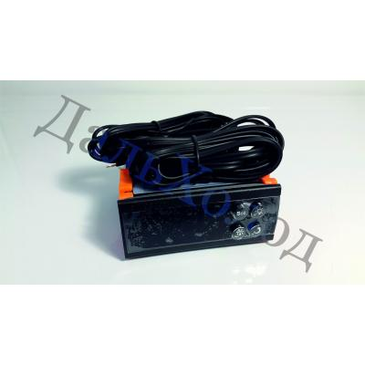 Блок электронный Elitech ЕСS-2180