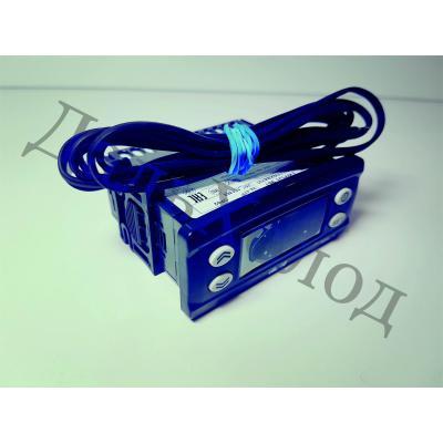 Блок электронный Eliwell EW-961-PLUS NTC