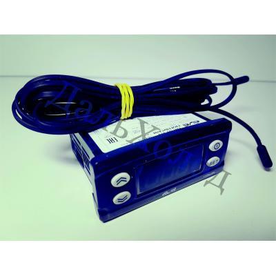 Блок электронный Eliwell EW-974-PLUS (2 датчика)