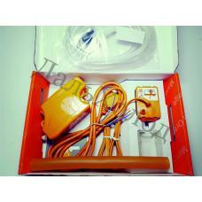 Помпа ASPEN Maxi Orange (26л/ч; 20м)