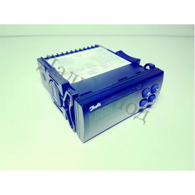 Блок управления Danfoss MCX 06 C 24Вт (без датч) 080G0065