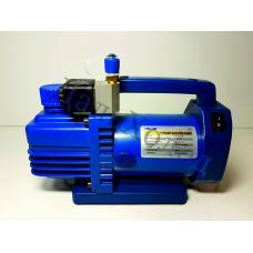 Вакуумный насос VALUE Vi-115SM (42л/мин)