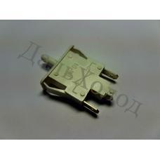 Выключатель света ВК-01 (стинол)