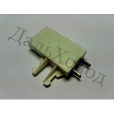 Выкл. магнитный ВМ-4,8Р
