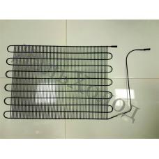 Конденсатор для холодильника М-131, М-112 (780*525мм)