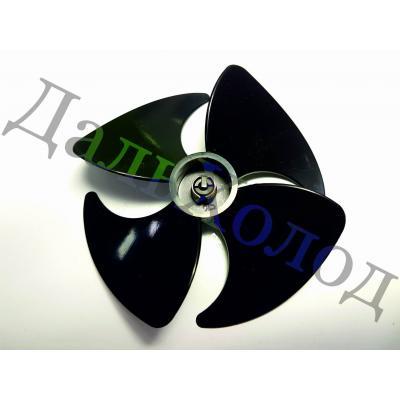 Крыльчатка вентилятора YZF 610, 611