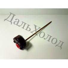 Термостат для водонагревателя TS-1